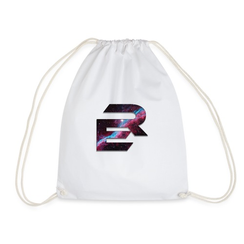 RaveEntry T-Shirt (F) - Drawstring Bag