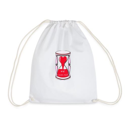 Zeuva - Mochila saco