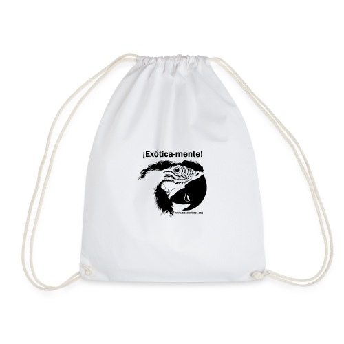 Carcasa Movil - Mochila saco
