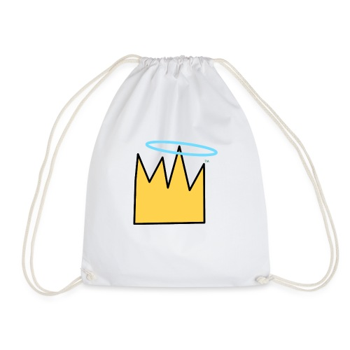 Crown Halo baby's - Gymtas