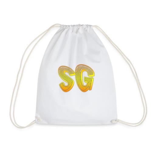 Cover S5 - Sacca sportiva
