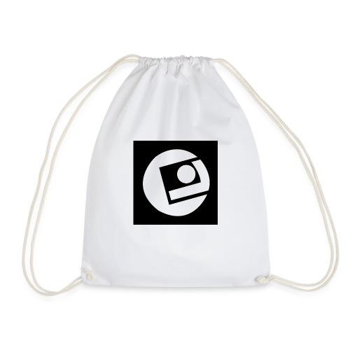 T shirt Clay Lomax - Gymbag