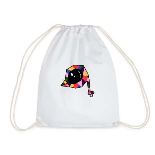 Bird boo - Sportstaske