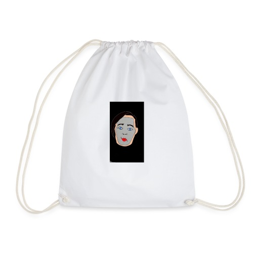 MIMO - Mochila saco