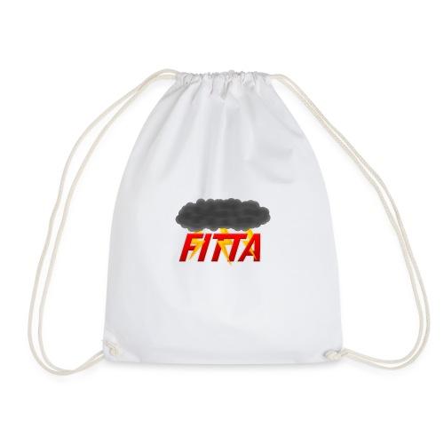 FITTA - Turnbeutel