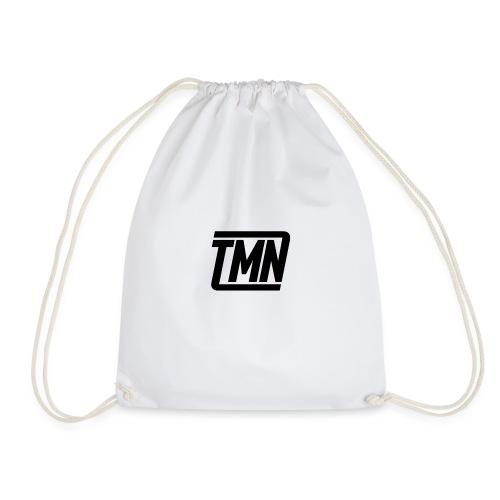 TMNStreaming Mouse Pad! - Drawstring Bag
