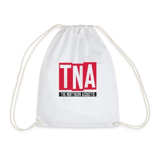 TNA T-Shirt - Gymtas