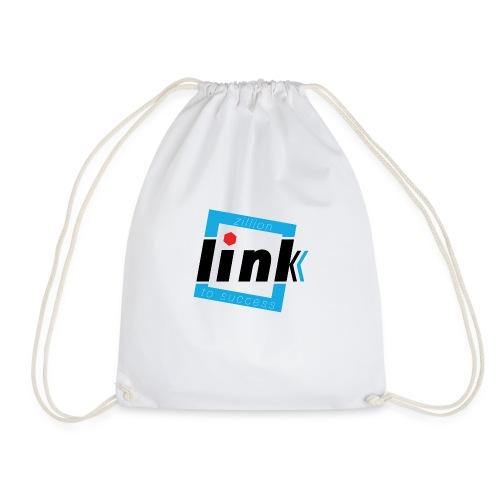 4000x4000 - Drawstring Bag