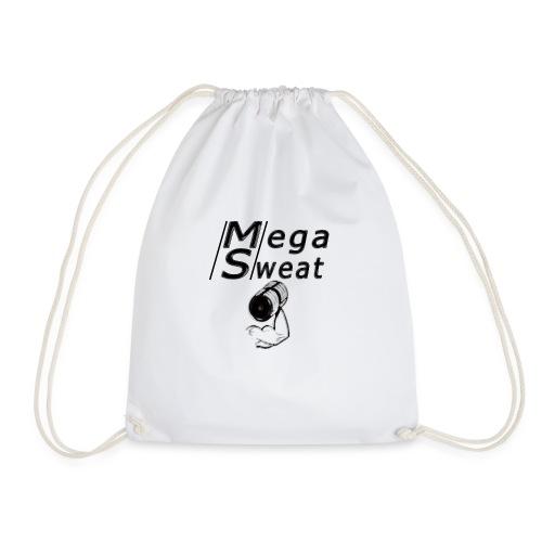 camisetas deportivas - Mochila saco
