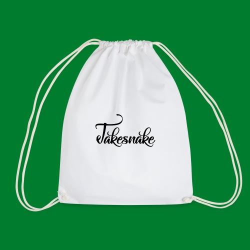 Untitled-1 - Drawstring Bag