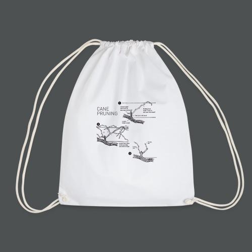 Cane Pruning - Gymbag