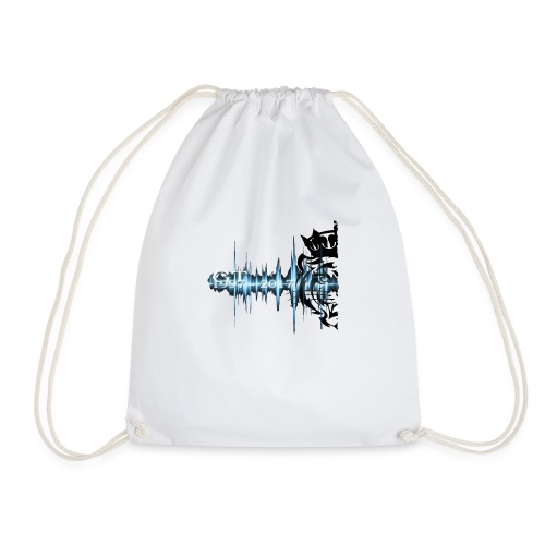 GT soundwave - Gymbag