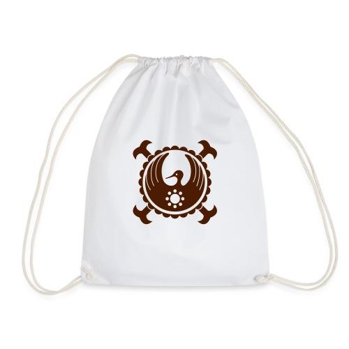Clan Kozuki - Sac de sport léger