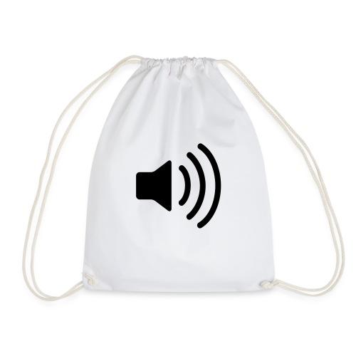 wifi - Sac de sport léger