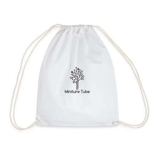 IMG 0401 - Drawstring Bag