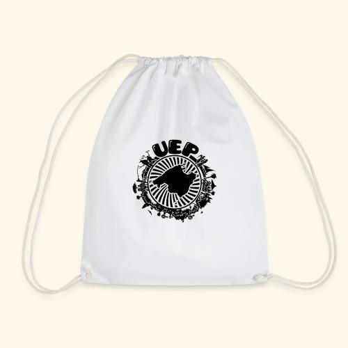 UEP - Drawstring Bag