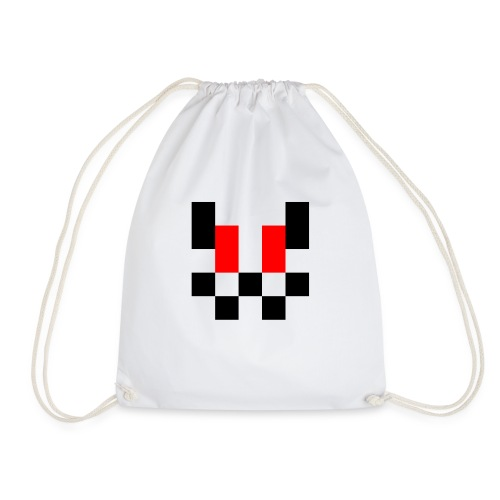 Voido - Drawstring Bag