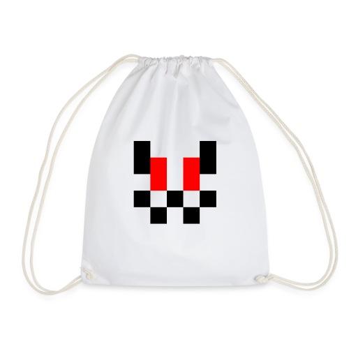 Voido - Drawstring Bag