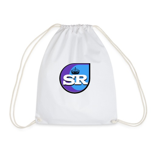 RAZZER FAMILY SR Jr - Drawstring Bag