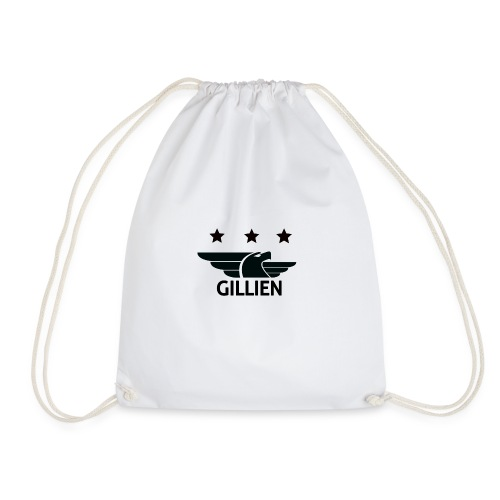 GILLIEN CASUAL WEAR - Gymbag