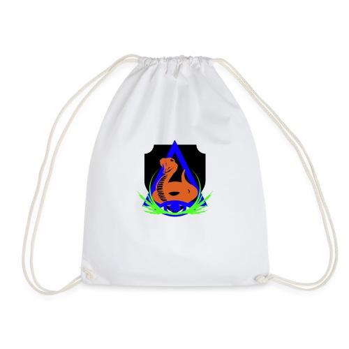 rrib LGE - Drawstring Bag