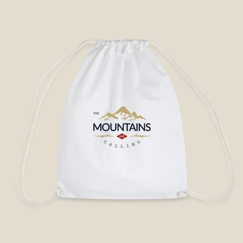 Outdoor mountain - Sac de sport léger