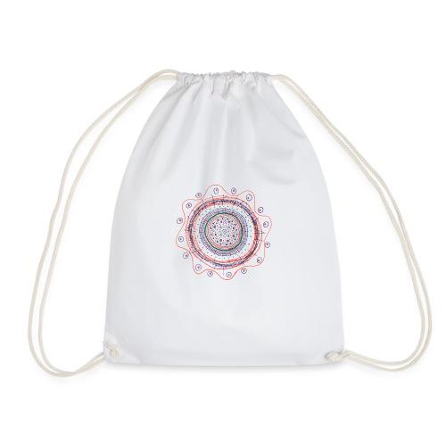 Details - Drawstring Bag