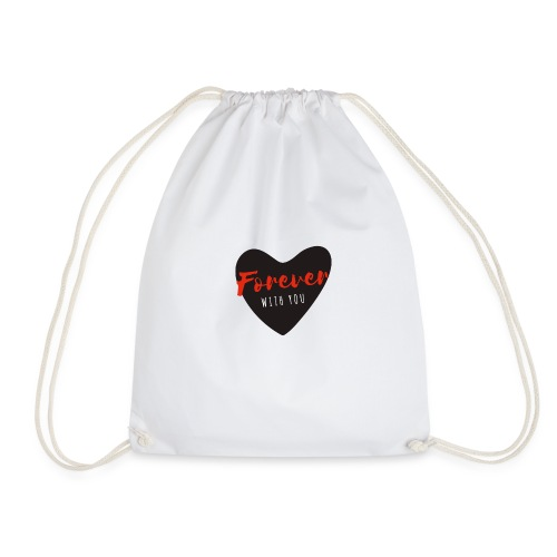 Forever with YOU - Sac de sport léger