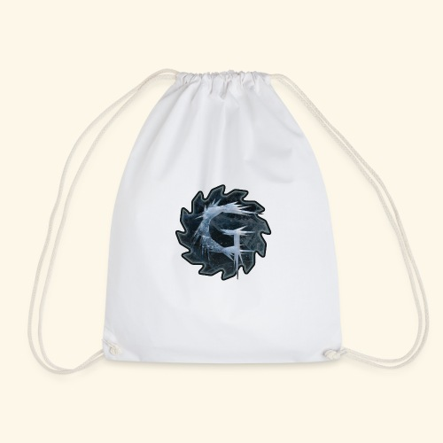 Glimmer logo 2019 v2 - Gymbag