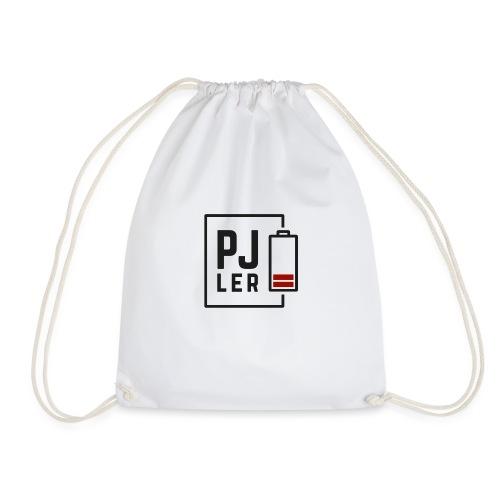 PJler (DR7) - Turnbeutel
