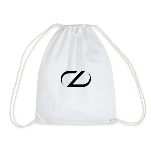 Zeta Code - Sacca sportiva
