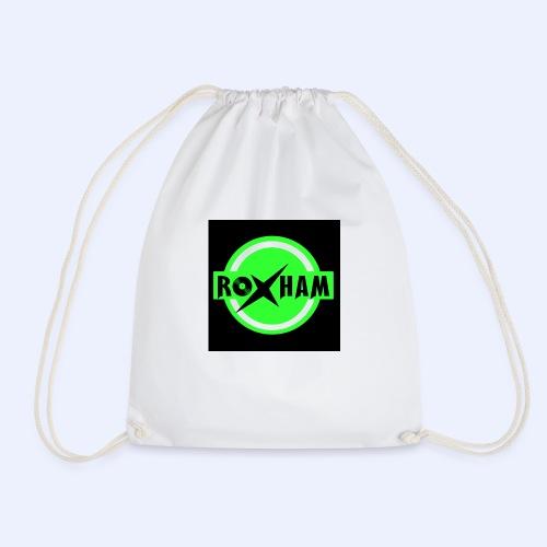 RoxHam-Button-2019 - Turnbeutel