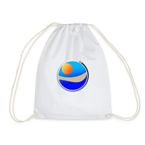 Travel Life 1 - Gymbag