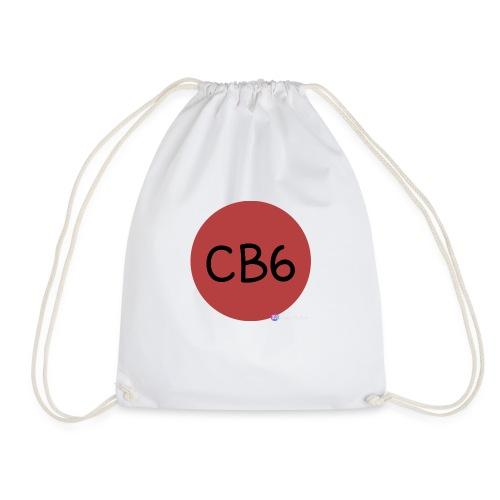 CB6 - Turnbeutel