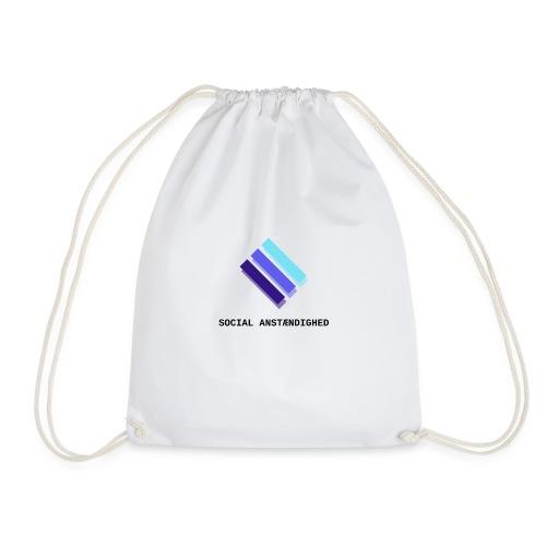 logo forening transparent - Sportstaske