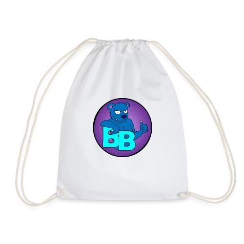 Bouncybear accessories - Sportstaske