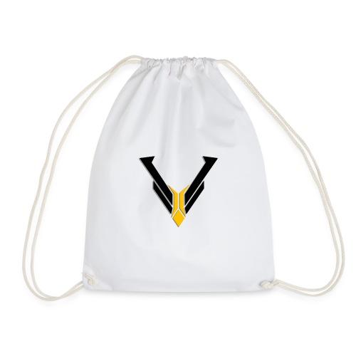 Vanity Gaming Logo Original - Turnbeutel