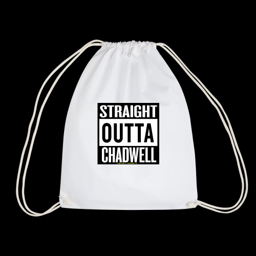 support - Drawstring Bag