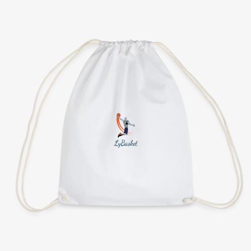 lybasket - Sac de sport léger