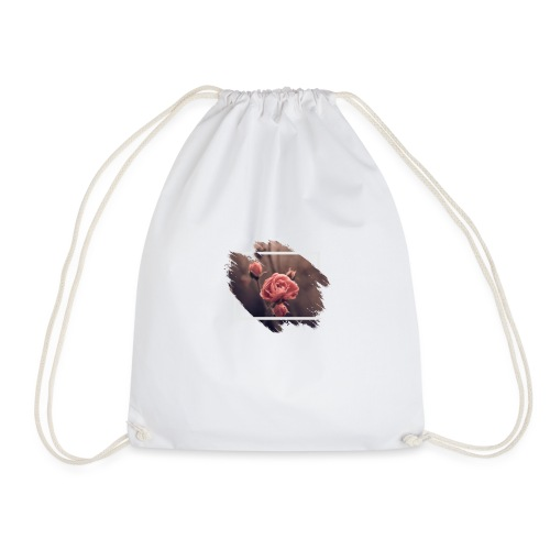 1801 01 - Drawstring Bag