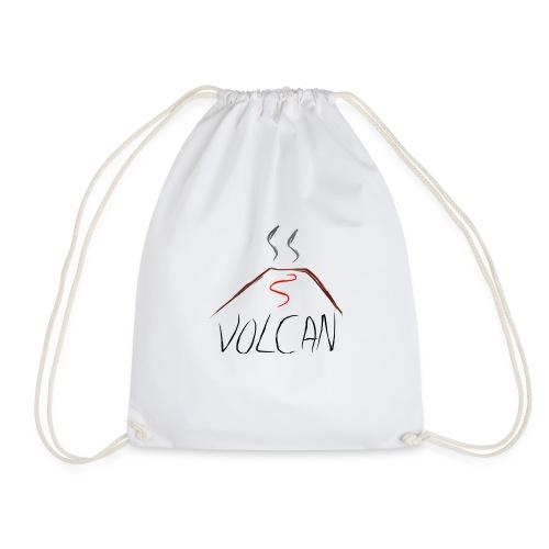 Volcan - Mochila saco