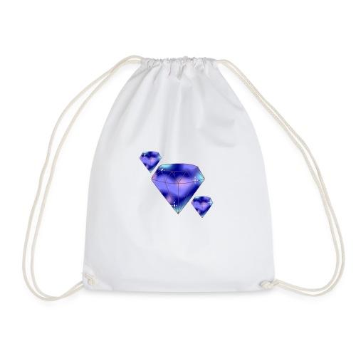 Diamonds - Sportstaske