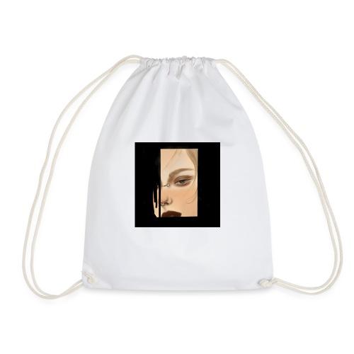 Perform - Mochila saco