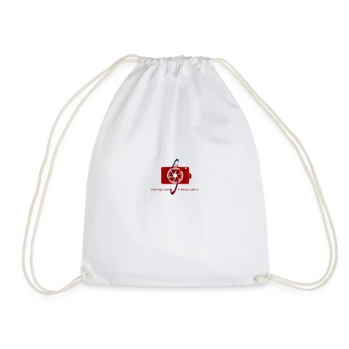 visuallighting - Sac de sport léger