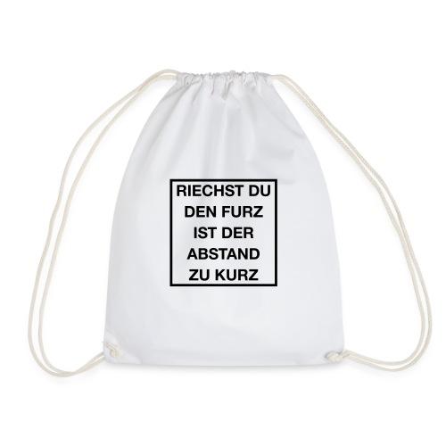 Furz - Turnbeutel
