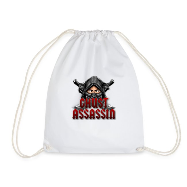 Ghust Assassin Guild