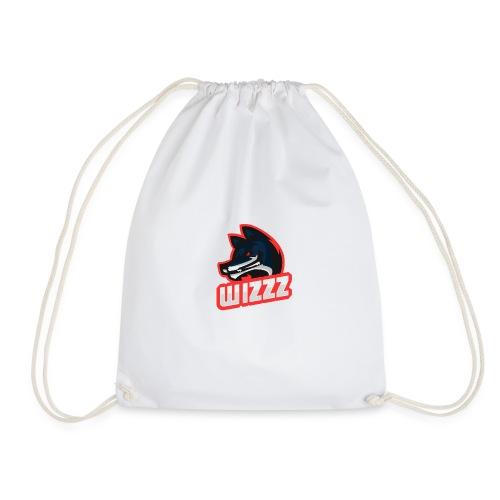 wizzz game logo - Gymtas