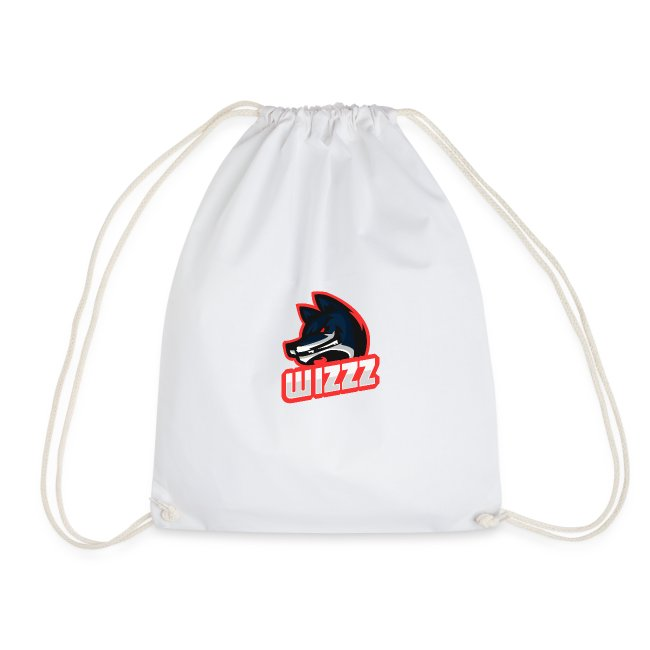 wizzz game logo