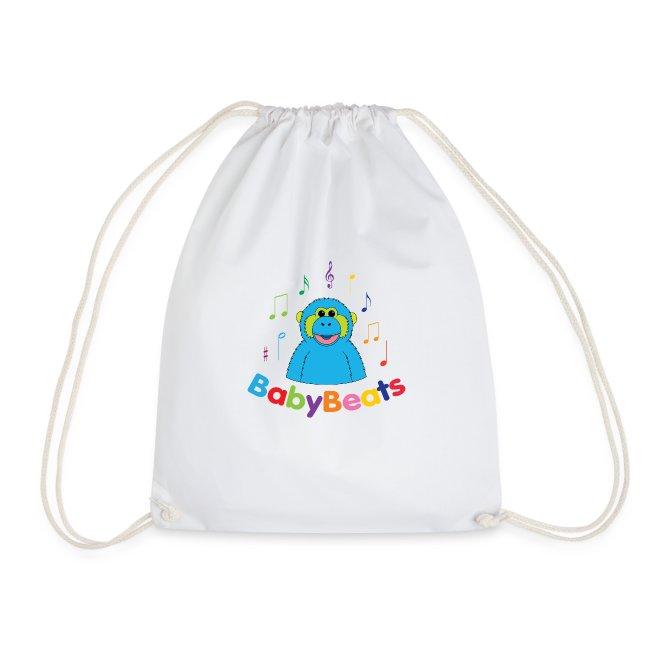 BabyBeats