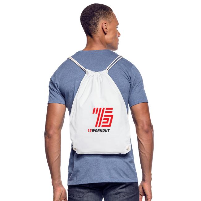 15WORKOUT Brand